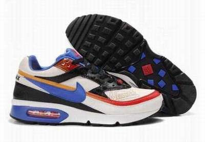 56fbfd6fc2 chaussure air max intersport,new balance pas cher air max one