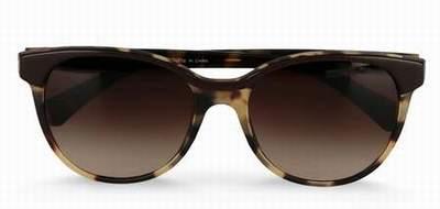 lunettes paul and joe femme afflelou,Les partenaires 301a5f9661e1