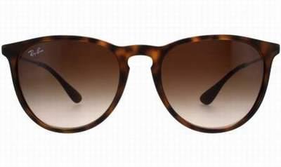 e1313ebb2340c ... lunettes de soleil ray ban homme aviator