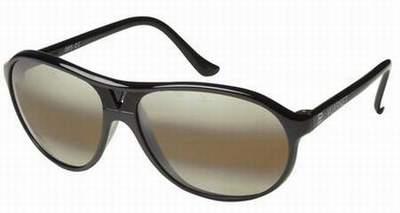 05dc319274c lunettes vuarnet pliables