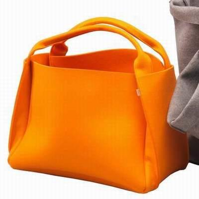 sac a main orange cuir,sac de tennis head orange,sac carhartt orange