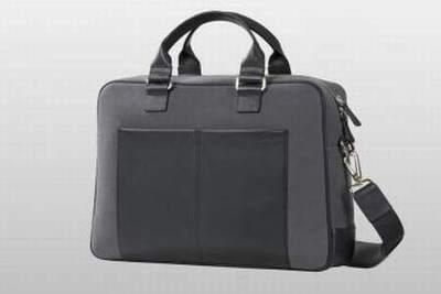 Sacoche pour ordinateur portable golla sac ordinateur rip curl tuto sac ordinateur portable - Tuto sac ordinateur portable ...
